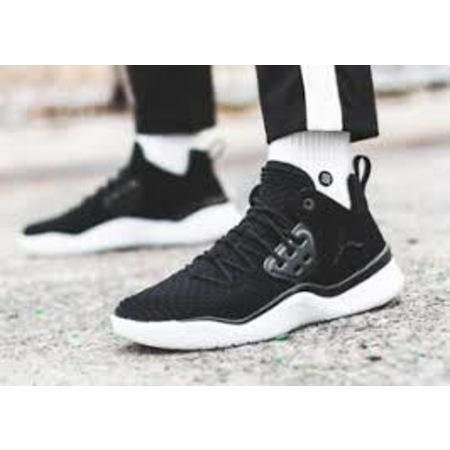 klasyczne buty niskie ceny pierwsza stawka Nike Jordan DNA LX ERKEK SPOR AYAKKABI AO2649-001