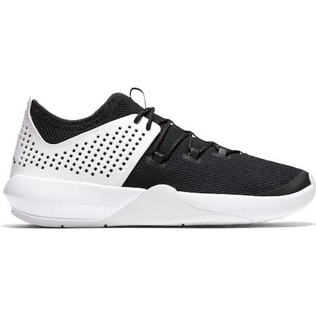 Nike Jordan Express 897988-010 Erkek Spor Ayakkabı