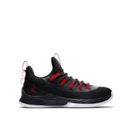 31c14cf28d27 Nike Jordan Ultra Fly 2 Low Sneaker Erkek Basketbol Ayakkabıs - n11.com