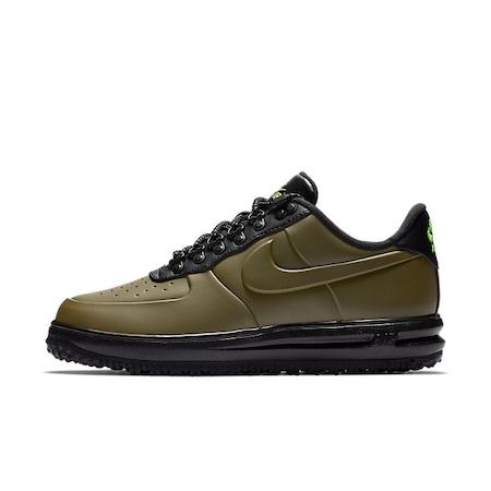 Her Giyim Tarzına Uygun Erkek Ayakkabı Seçenekleri