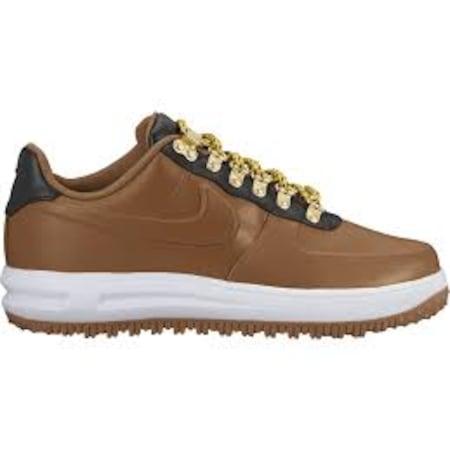 3c012ce44d6b Erkek Nike Spor Ayakkabı Modelleri - n11.com - 68 138