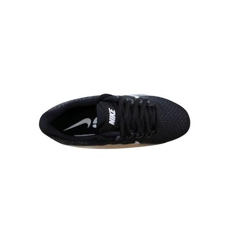 d95519ecf5cc Nike Lunarglide 9 Black white-dark Grey 904716-001 Women s Size 5 - n11.com