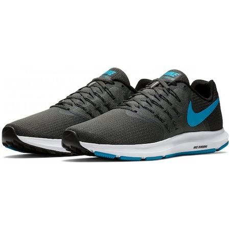 Nike M Run Swift Erkek Spor Ayakkabı 908989-014