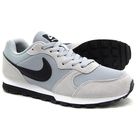 441d61f99b Nike Md Runner 2 Erkek Günlük Ayakkabı 749794-001 - n11.com