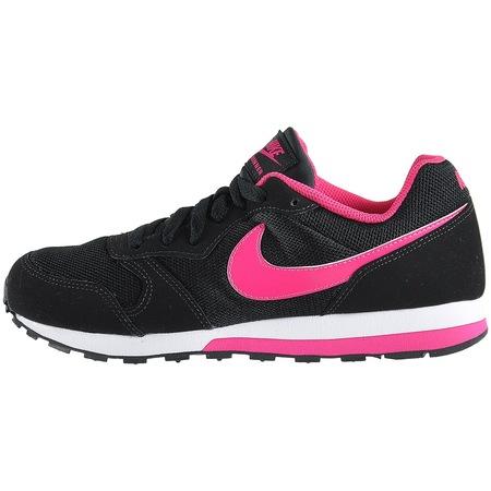 separation shoes 04e94 df146 Nike MD RUNNER 2 (GS) Çocuk Spor Ayakkabı - 807319-006