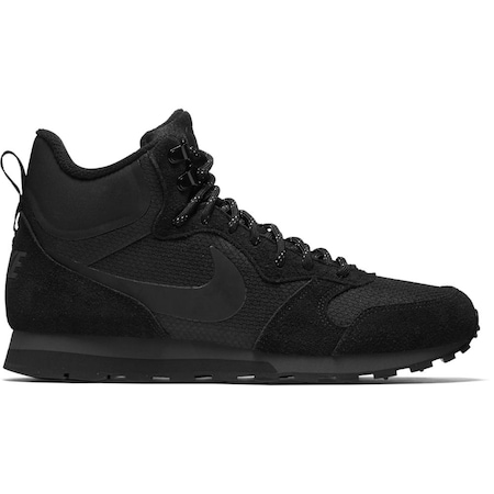 f76a1d592a Nıke Spor Giyim   Ayakkabı - n11.com - 131 875