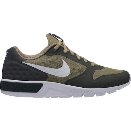 low priced e3edb 48f7b ... sweden nike nightgazer n11 42801 6226e shop kina aliexpress grossist  hög kvalitet försäljning nike air max 1 män springer ny sko ...
