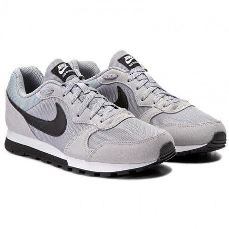 512c9f3402 Nike Nıke Md Runner 2 Erkek Günlük Ayakkabı 749794-001 - n11.com