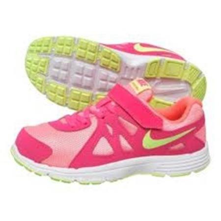 on sale ad914 8a7cf Nike Revolution 2 PSV Çocuk Spor Ayakkabı 555091-100