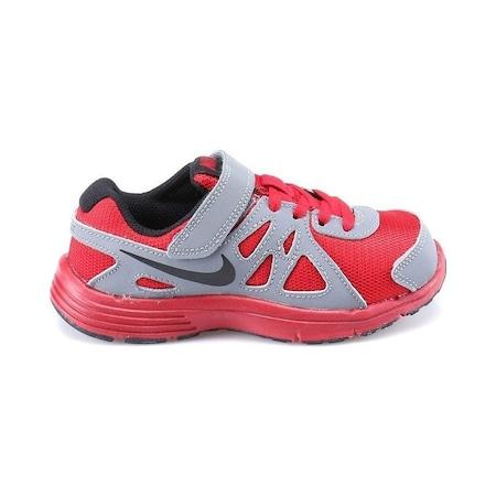 newest collection 08191 fb02b Nike Revolution 2 PSV Erkek Çocuk Spor Ayakkabı