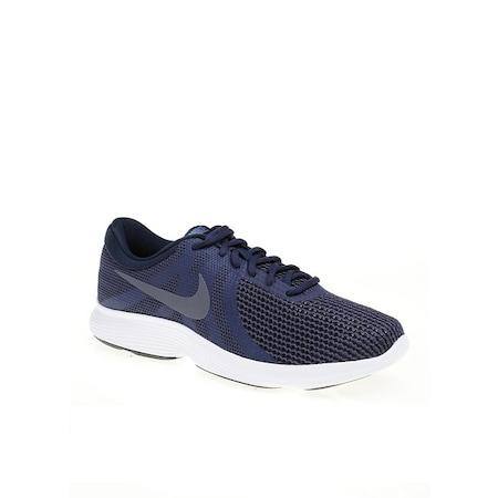 new product 3f77c 42040 Nike Nike Spor Ayakkabı Modelleri - n11.com - 159 469