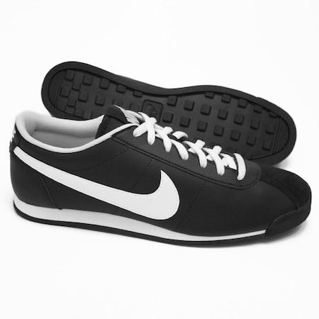 Nike Riviera Leather Erkek Spor Ayakkabı 580557-012
