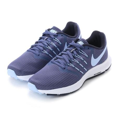 e180b9e749a Nike Run Swift Kadın Koşu Ayakkabısı 909006-402 - n11.com