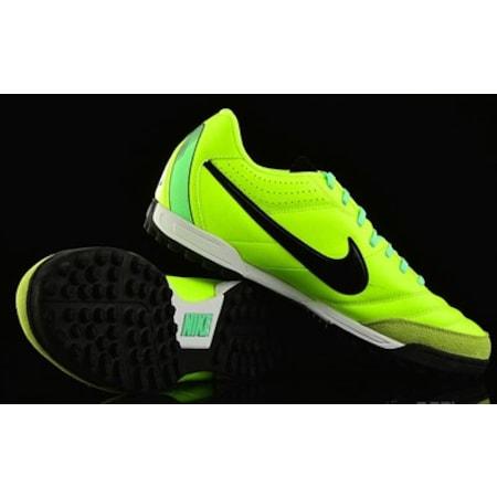 size 40 e1261 3b9f1 Nike Halı Saha Spor Giyim   Ayakkabı - n11.com - 14 54