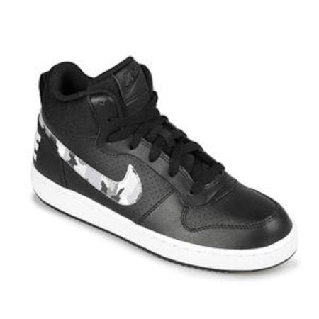 Nike Ayakkabı Geniş Ürün Skalası