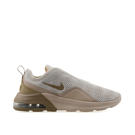 Nike 849560 200 Damen Nike Air Max 2017 Laufenschuh ( Bio