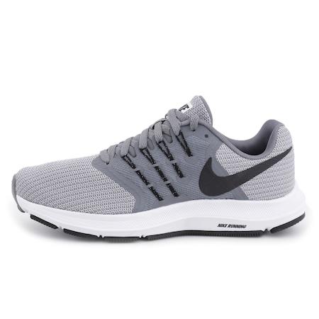 631f28a1bec Nike Wmns Nıke Run Swıft Kadın Koşu Ayakkabısı Gri 909006-011 - n11.com