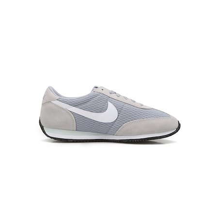 0bd232578 Nike Wmns Oceania Textile 511880 102 Spor Ayakkabı Modelleri - n11.com - 2 2
