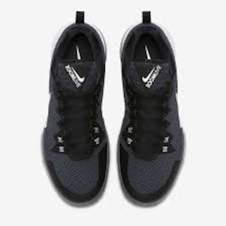 3a6ab9659a45 Nike Zoom Live Iı Erkek Spor Ayakkabı Ah7566-003 - n11.com