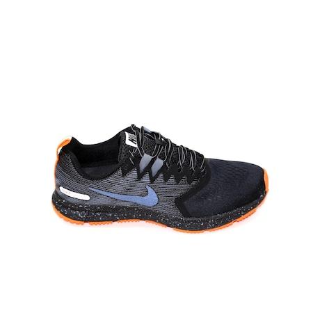 2738cf7bf3a6 Nıke Zoom Span 2 Shıeld Erkek Spor Ayakkabı - n11.com