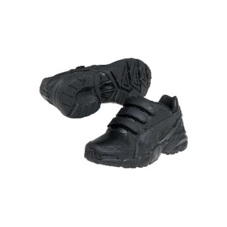 Puma Axis Bayan Erkek Spor Ayakkabı 186401-01