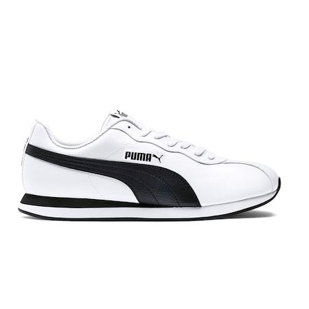 Her Yaş İçin Erkek Ayakkabı Modeli