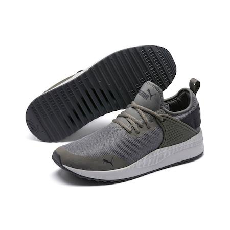 Yürüyüş Ayakkabıları ile Yüksek Yaşam Kalitesi