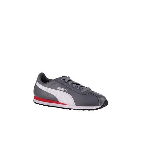 Puma Spor Ayakkabı - Turin - 36011623
