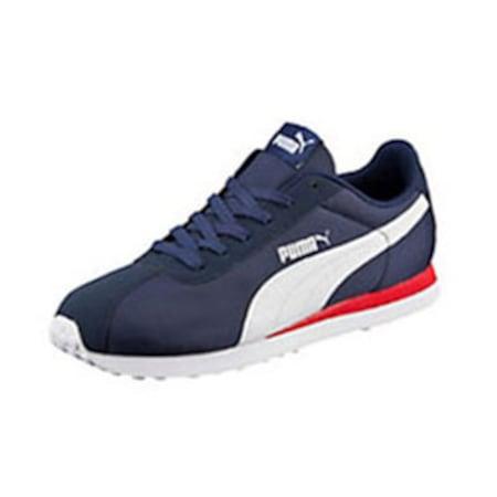 Puma Turin Erkek Spor Ayakkabı 362167-13