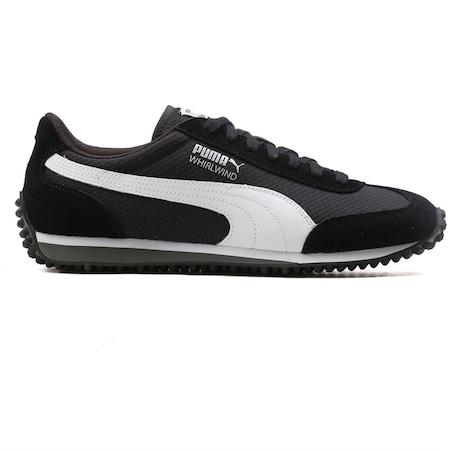 Puma Whırwınd Ayakkabı