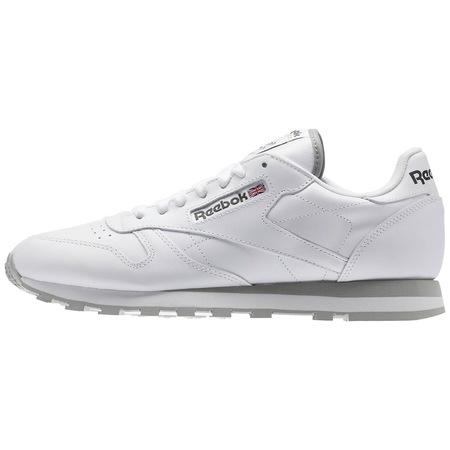 Reebok Günlük Spor Ayakkabı