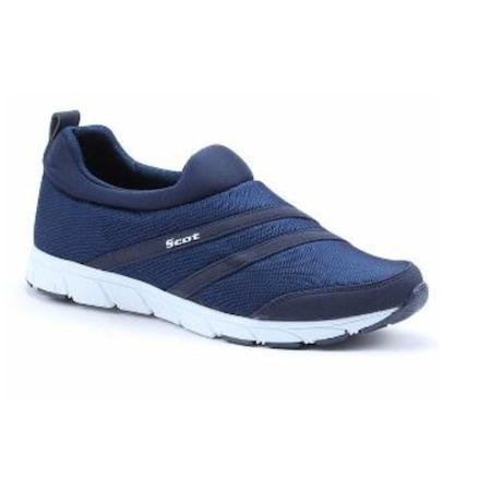 Scot Aqua Spor Ayakkabı Yeni Sezon 300