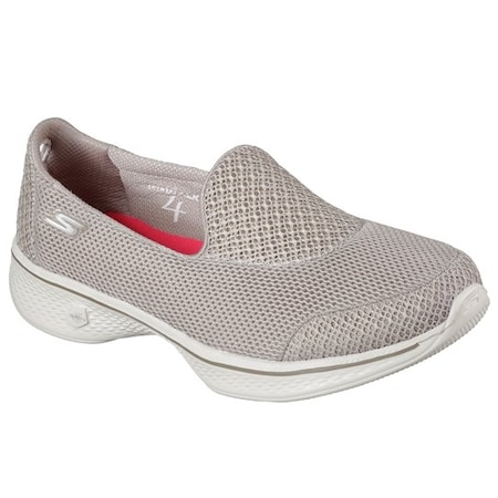 Skechers GOwalk 4 Propel Bayan Spor Ayakkabı