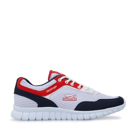 Slazenger Erkek Ayakkabı Çeşitleri