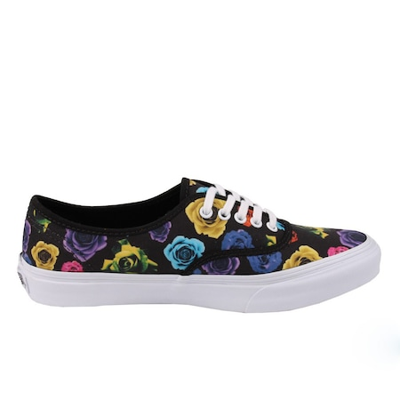 e677ce677d Vans Authentic Slim - n11.com
