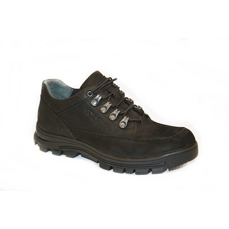 Voyager Erkek Ayakkabı Çeşitleri