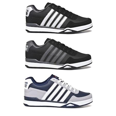 Günlük Spor Ayakkabı Markaları