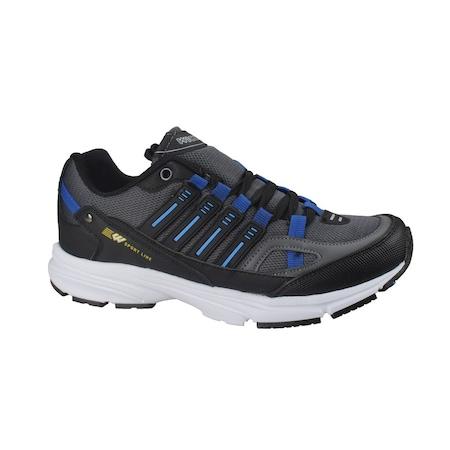 Wickers 2125 Erkek Günlük Spor Ayakkabı