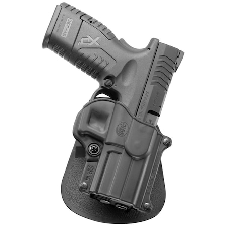 canik55 tp9 ve sarsilmaz st9 uyumlu fobus sp11 sag el tabanca k