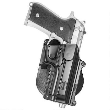 girsan yavuz 16 ve beretta f92 uyumlu fobus br2 sag el tabanca