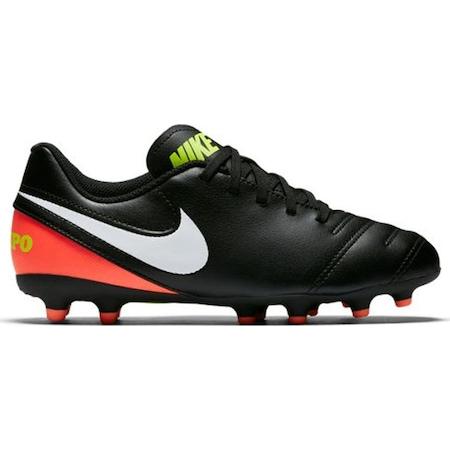 b4e3a9ca64f Nike 819195-018 Jr Tiempo Rio Fg Çocuk Krampon - n11.com
