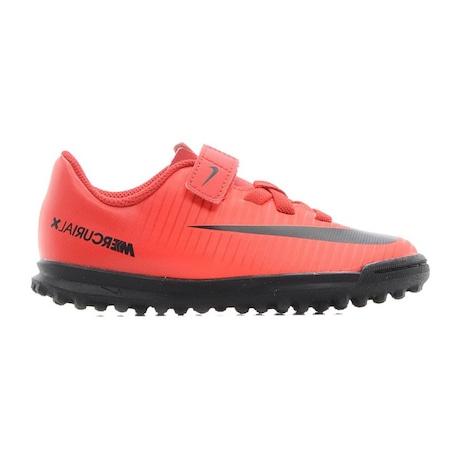 various colors 0c4a4 0c838 Nike Halı Saha Spor Ayakkabı Modelleri - n11.com - 17 52