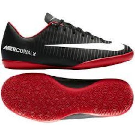 6186fb5b90556 Nike Bayan Ayakkabilari Halı Saha Ayakkabısı - Krampon - n11.com