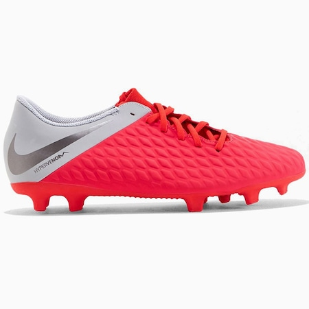 11d76478bb4a Nike Hypervenom 3 Club Fg Krampon Aj4145-600 - n11.com