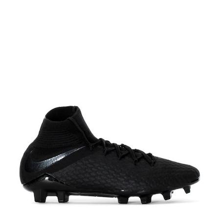 5af9cec099e0 Nike Spor Giyim   Ayakkabı - toprakspor13 - n11.com - 2 3