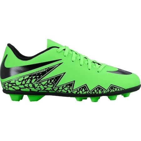 606b68841a0f Nike Hypervenom Phade Iı Fg R 744942 307 - n11.com