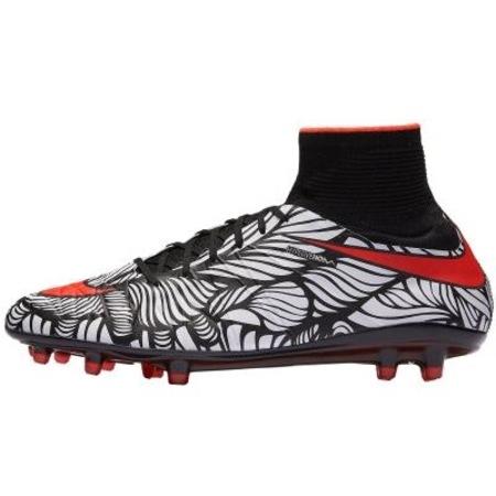 1073aab55292 Nike Hypervenom Phantom Iı Neymar Tam Prof. Krampon 820117-061 - n11.com