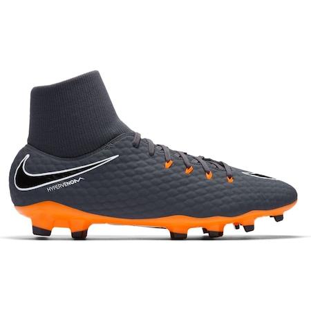 5233bef5c774 Nike Hypervenom Phantom Iıı Academy Df Fg Krampon Ah7268 081 - n11.com