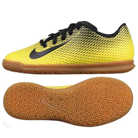 e606bb18a5eec Içini Halı Saha Ayakkabısı - Krampon - n11.com