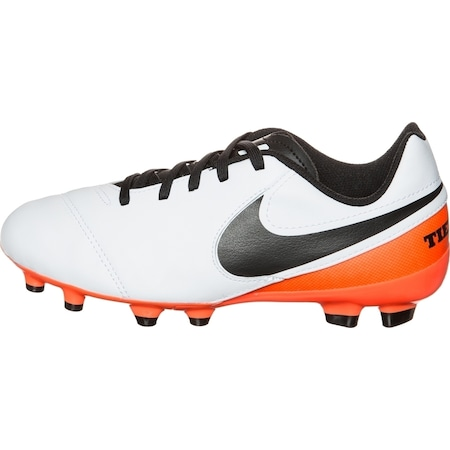 1babe6b6c61 Nike Jr Tiempo Legend Vi Fg Çocuk Çim Zemin Kramponu 819186-108 - n11.com
